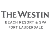 Westin Fort Lauderdale Wedding